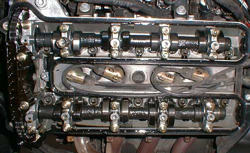 bmw k1200s engine diagram free wiring diagrams