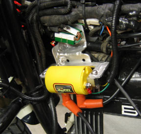 coil_accel_left dual plugging the r100gs bmw r100gs fuse box at gsmportal.co