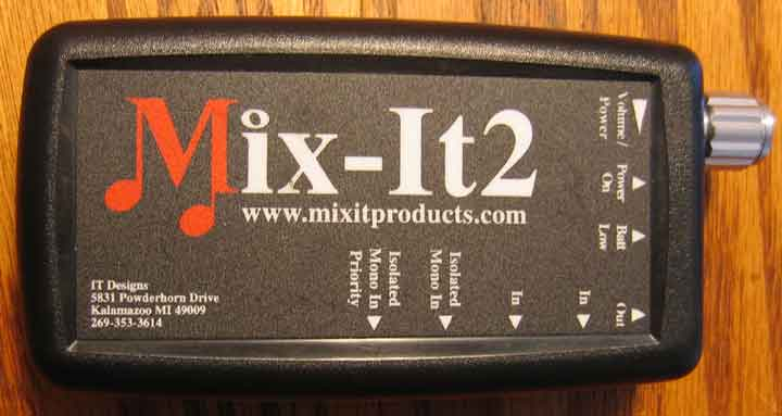 Mixit2